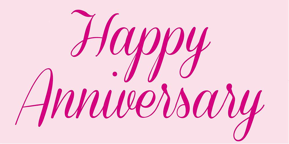 Camlux Hotel Celebrates 1st Anniversary