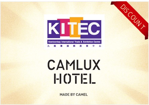 KITEC Fabulous Privileges