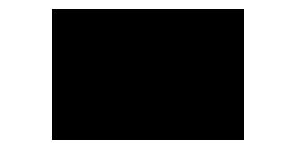 Camlux Hotel Logo
